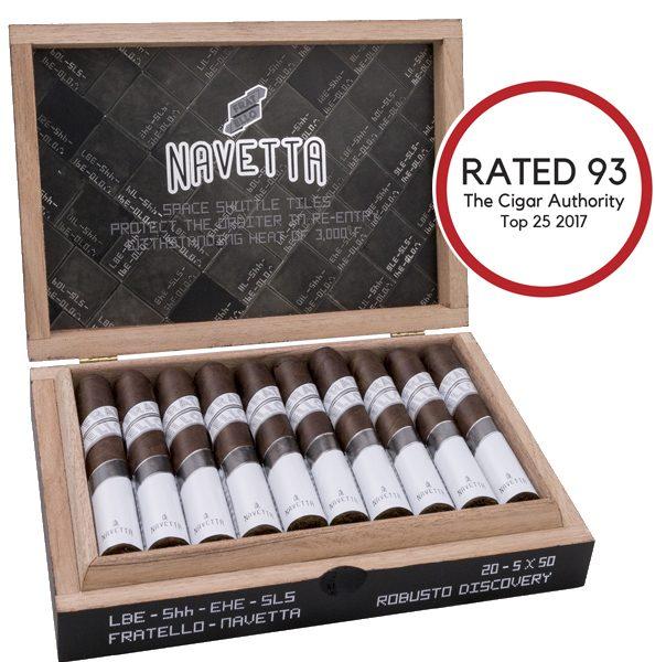 NAVETTA_new
